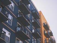 长租公寓将死,边缘创新永兴?