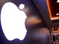国产手机要当心那个油腻懂事的苹果
