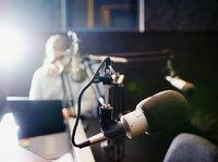 小众生意的大市场,现在是播客创业的好时候吗?