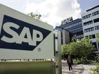 【产业互联网周报】2025年全球机器人市场将达到2485亿美元;孟鼎铭卸任,SAP公布新一代领导团队;房地产SaaS企业房多多赴美IPO