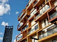 """青客公寓將赴美IPO,但無法提振""""滯脹""""的長租公寓行業"""