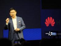 【书评】《熵减》:华为首次公开,麒麟芯片的发展变革之路