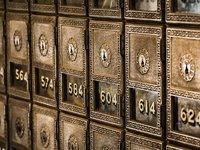 传统银行的马奇诺防线
