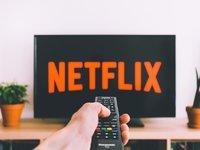 Netflix的股价在3个月内下跌了30%,但其估值仍然不合理