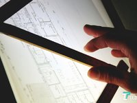 鈦媒體Pro創投日報:10月14日收錄投融資項目7起