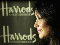 局外人的榮耀:劉玉玲與好萊塢的華裔女性面孔