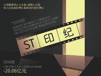 """印纪传媒退市,传媒明星股的""""罗曼蒂克消亡史"""""""