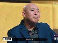 李成儒这种万年配角,凭什么呛郭敬明导演?