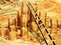 【書評】財富是什么?它是如何產生?如何創造更多的財富?
