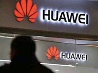 华为三季度销售收入6108亿人民币,同比增长24.4%丨钛快讯