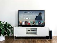 """财报季来袭:Netflix、迪士尼、苹果都钟爱的""""流媒体""""业务表现如何?"""