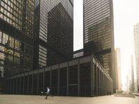 外资银行管理条例的四大变化与三大影响