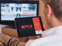 Netflix 渡周期