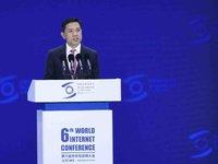 直击乌镇|李彦宏:智能经济是拉动全球经济重新向上的核心引擎