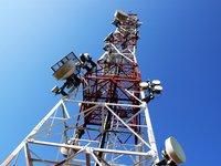 漫漫漫游路(五):说说GSM的国内漫游结算
