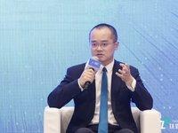 直击乌镇 | 王兴:中国的消费升级需要进行全球的供给侧改革才能够满足