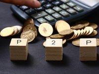 """网贷系统第一人自述:""""P2P老板看到资金池,眼睛都在发亮"""""""