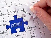 2019中国客户服务智能化市场专题分析