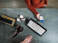 微信上线银行储蓄:瞄准的还是用户的钱袋子