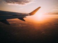 停飞波音之后,美联航业绩为什么依旧强劲?
