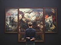 虚幻与真实:博物馆的XR探索