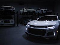 汽车销量继续下行,数字化转型能成为行业突破的硬招吗?