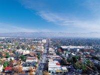 硅谷年轻VC的围城