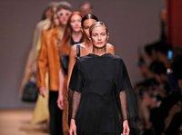 """""""人人皆可是买手"""",奢侈品电商Moda Operandi会给时尚产业带来什么?"""