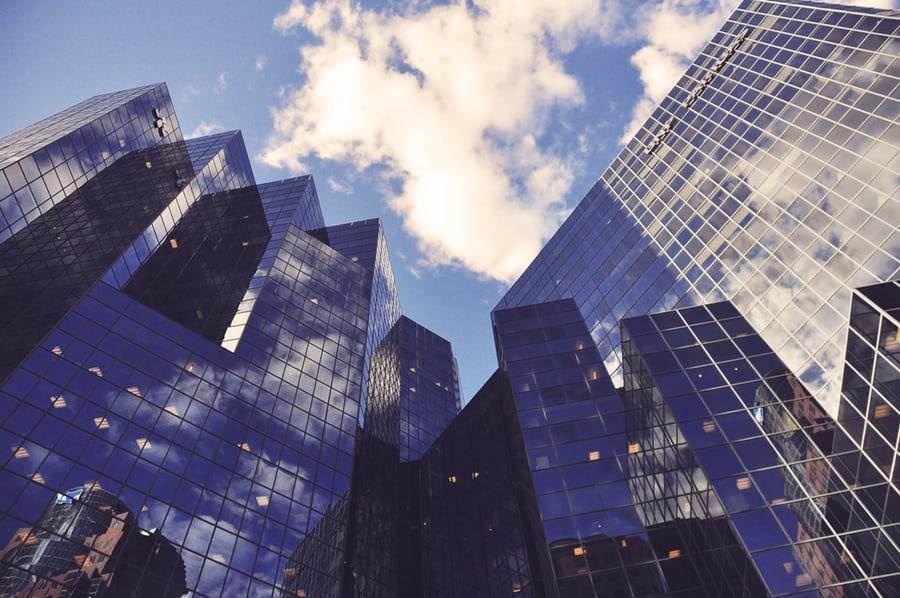 利率超36%属非法放贷:草莽时代落幕,可能仅50家机构能存活