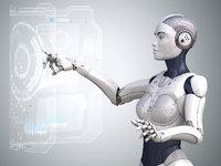 【書評】熱潮下的冷思考,人工智能正在改變的三大領域