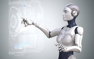 【书评】热潮下的冷思考,人工智能正在改变的三大领域
