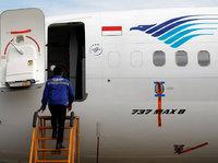 知情不报、刻意隐瞒,737系列又出状况,波音还有多少秘密?
