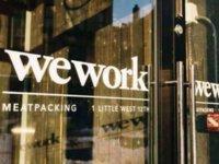 【钛晨报】WeWork考虑退出中国市场;顺丰宣布同城业务独立运营;亚马逊第三季度营收700亿美元