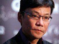 李國慶再發15條回應:俞渝污蔑我就是為了離婚不平分股權丨鈦快訊