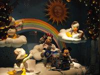 造梦迪士尼:现实、童话与名利场的共谋