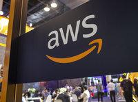 【产业互联网周报】微软亚马逊发布最新财报:AWS、Azure增速双双下滑