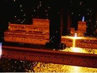 环保是如何深刻改变中国钢铁行业格局的?
