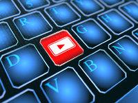 IP失灵而5G兴起,技术创新能否革了网络视频的命?