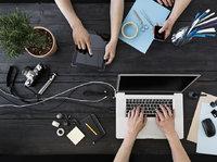 企业协作软件Teambition确认被阿里巴巴收购,将推出飞流、行云等多款全新工具 | 钛快讯