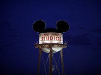 给电影院断粮后,迪士尼还想干嘛?