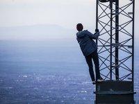 5G將至,商業落地走到哪了?