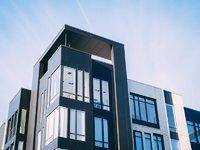 蛋壳、青客赴美上市,长租公寓行业前景几何?