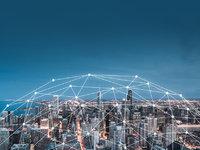 助力企业数字化转型,浪潮存储都做了些什么?