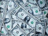 雅达利艺电今日头条和爱奇艺,红杉投资文娱产业的逻辑是什么?