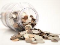借钱,有些利息是不用还的,你知道吗?