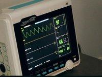 健康险TPA投资热:一个新的医疗支付方崛起还有多远?