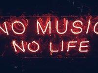 「音乐+」能有哪些想象力?