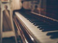 2019互联网音乐教育行业洞察