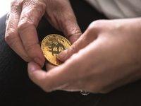 深挖嘉楠耘智招股书:近一年亏损4.2亿,有望成为全球区块链第一股?