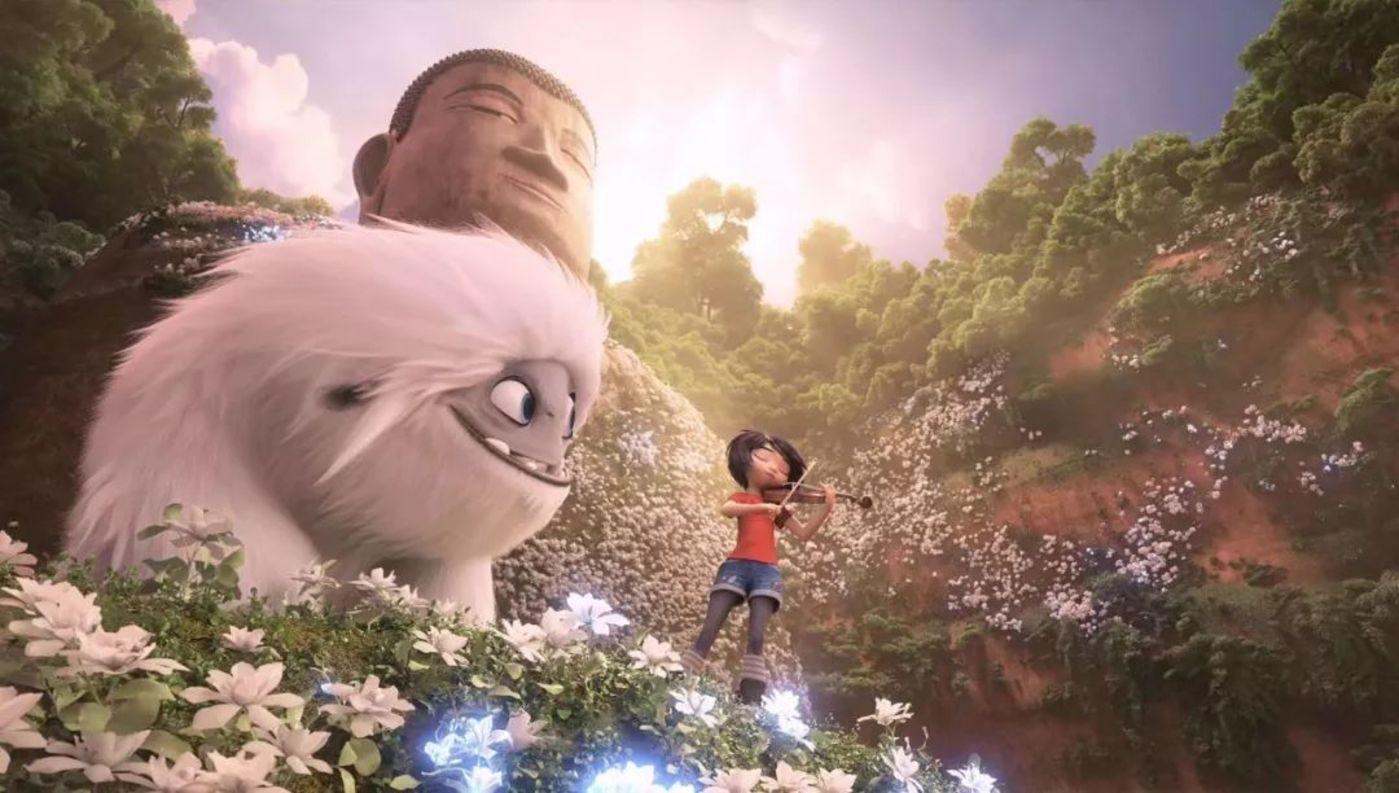 国产动画电影不再靠低幼,营销套路渐形成插图2